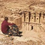 Shalom Journeys Israel Tours